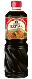 Teriyaki-Marinade